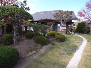 土田建築設計事務所