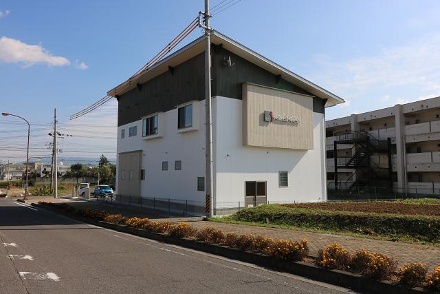 斉藤会計事務所 (3)
