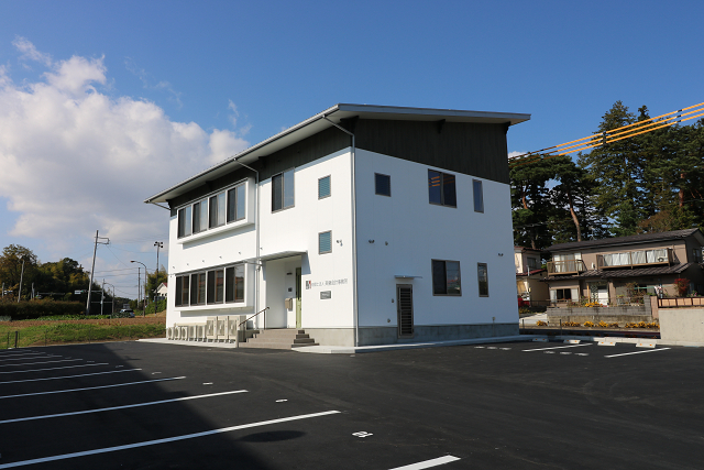 斉藤会計事務所 (2)