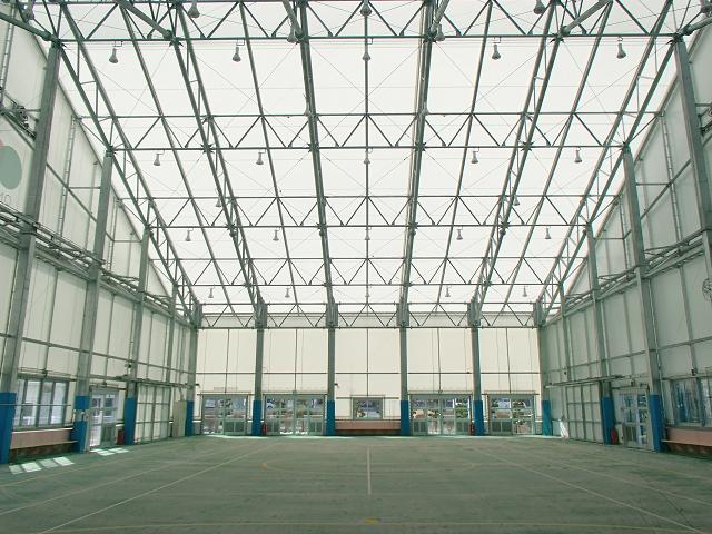 小野運動公園多目的運動施設 (5)