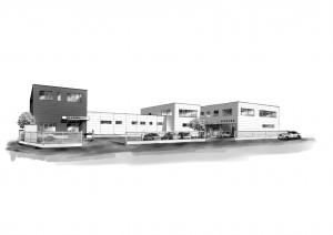 tutida-factory-new-f