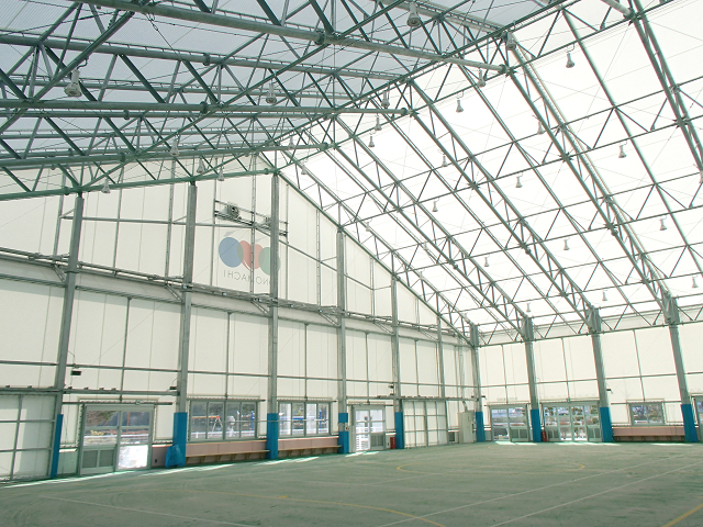 小野運動公園多目的運動施設 (4)